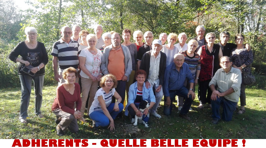 benevole amis moulin