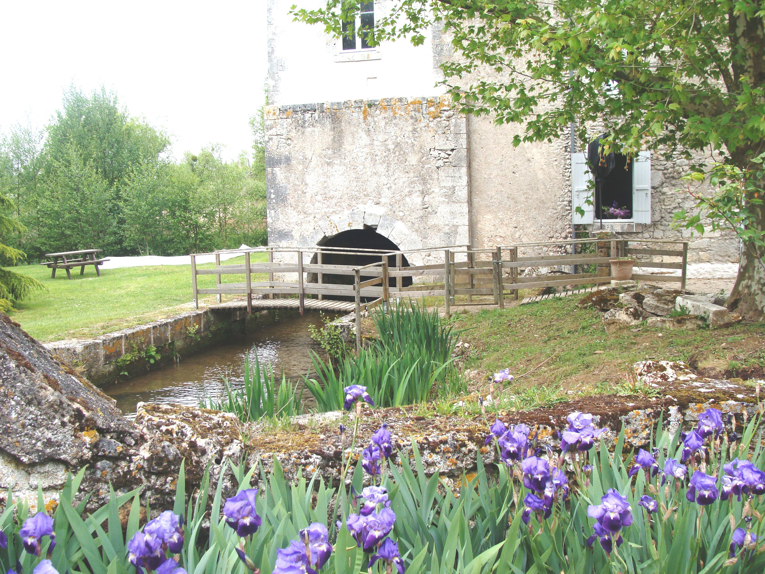 moulin-au-printemps-WEB