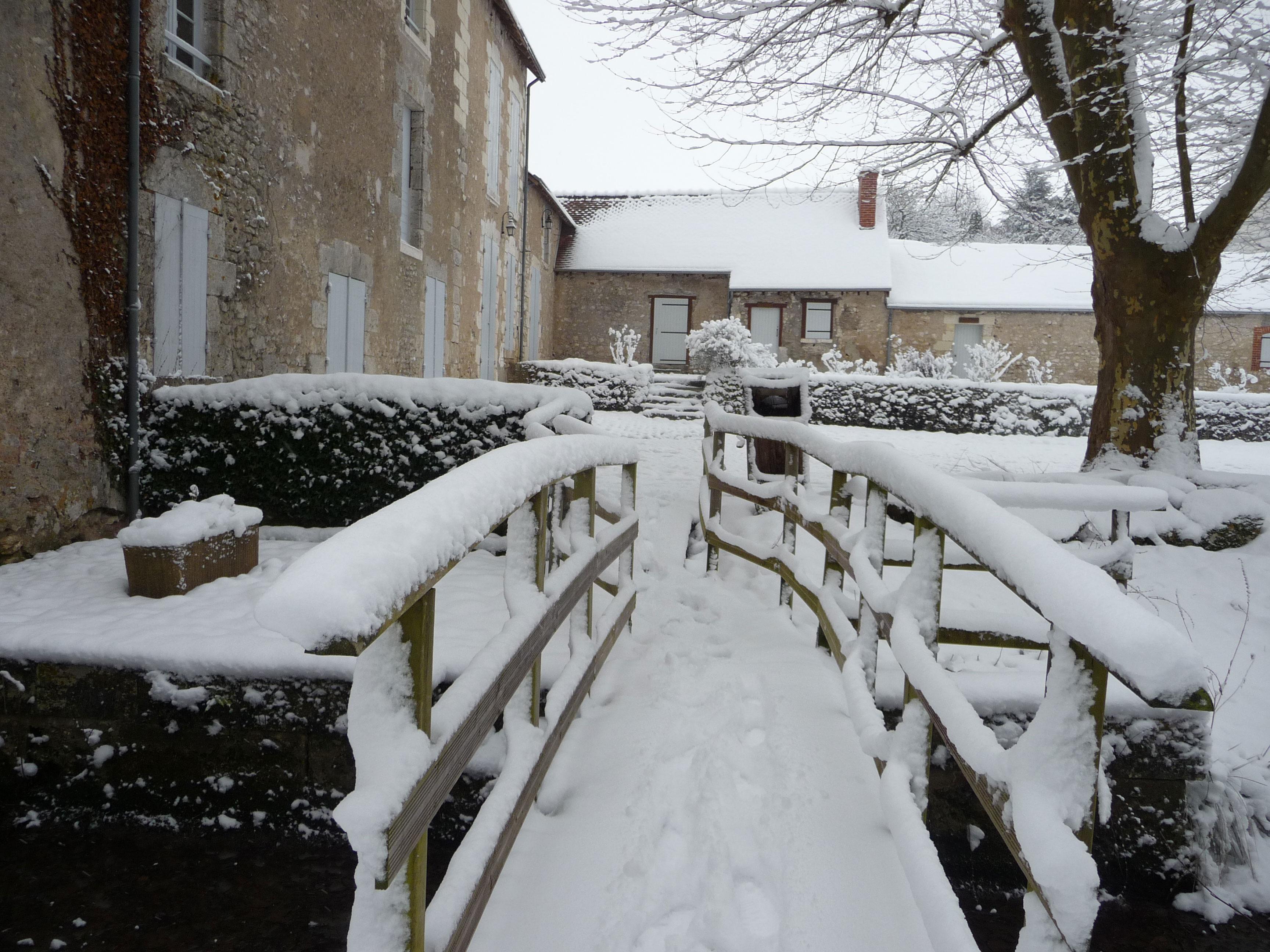 moulin-en-hiver-WEB