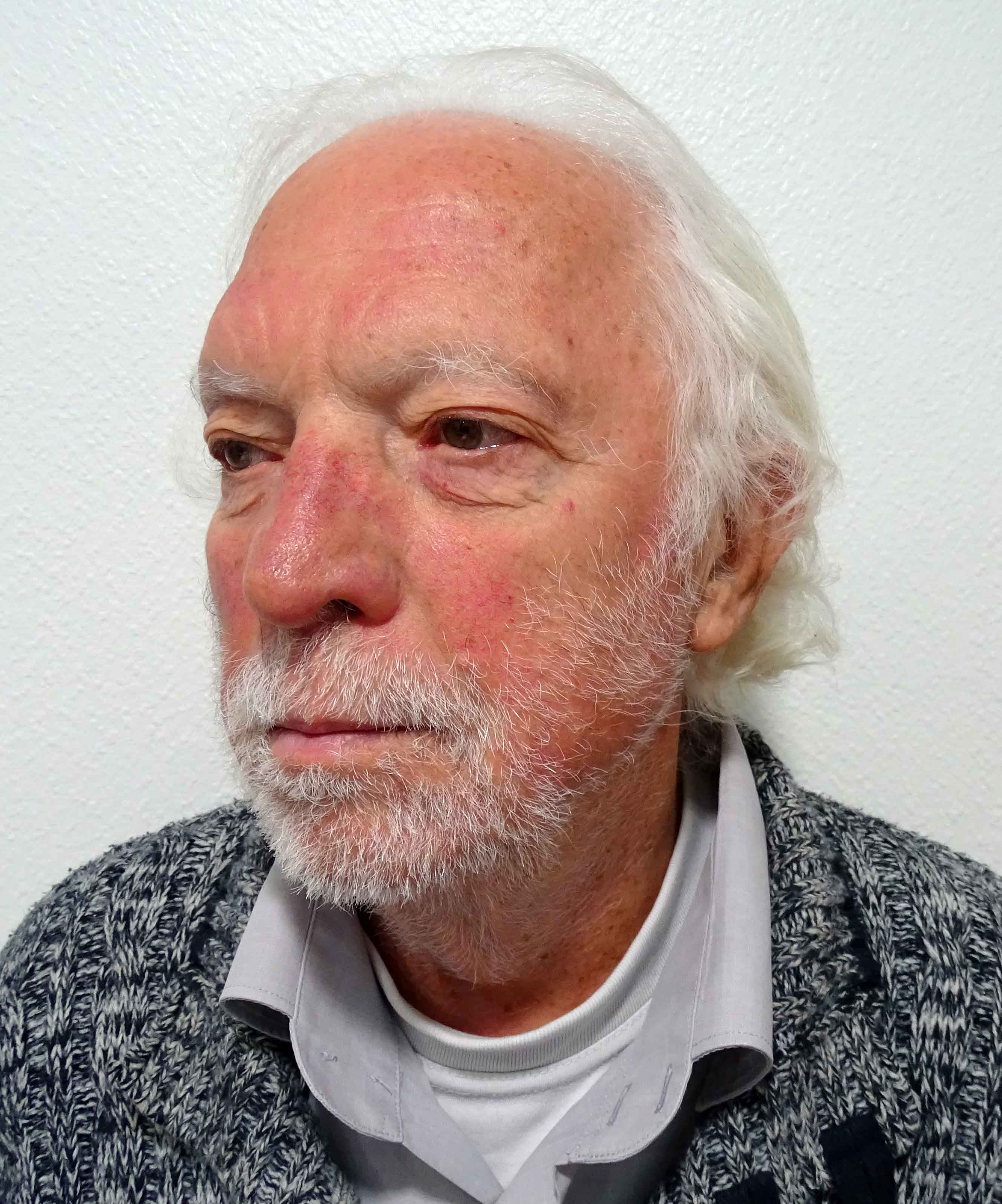 Gabriel MARCHANDEAU