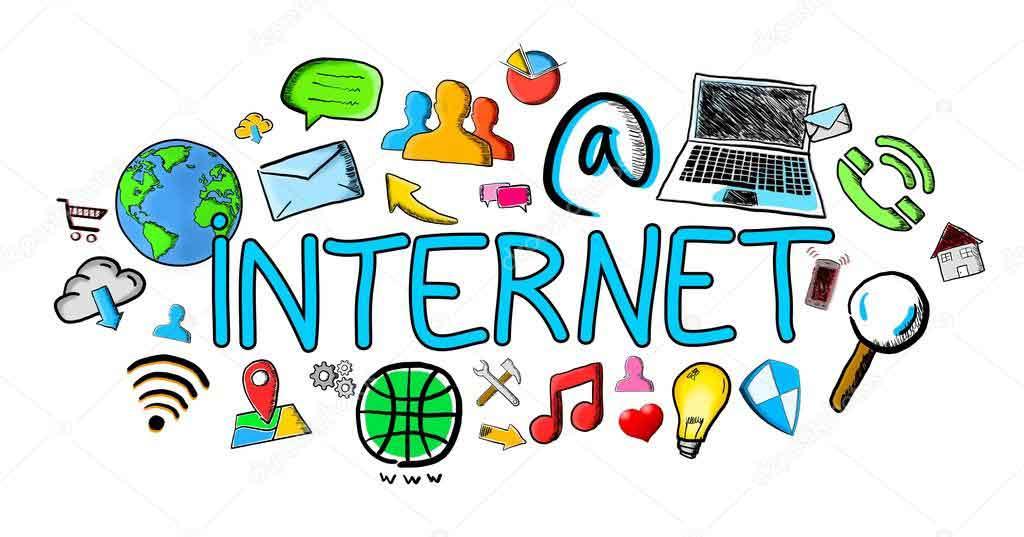 Problèmes connexion internet