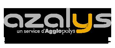Communiqué du réseau azalys