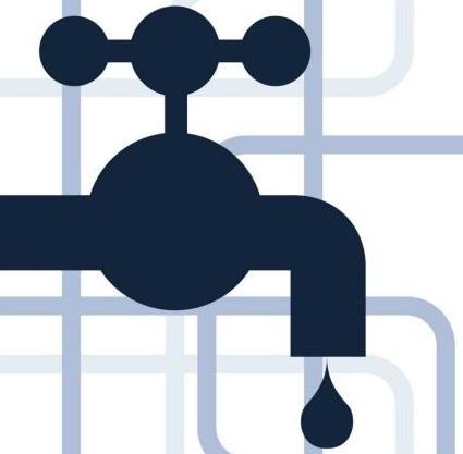 Relevé compteurs d'eau